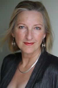 Janet Marks